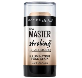 Master Strobing Stick Dark Gold