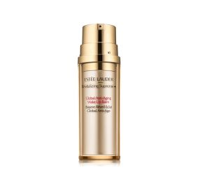 Revitalizing Supreme+ Wake Up Balm באלם לחות ממריץ לפנים 30 מ''ל